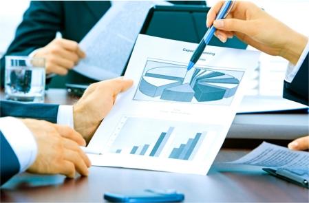 ISO 9001:2015 - Alterações e Atualizações