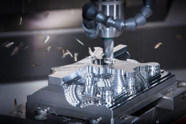 521. Metalurgia e Metalomecânica