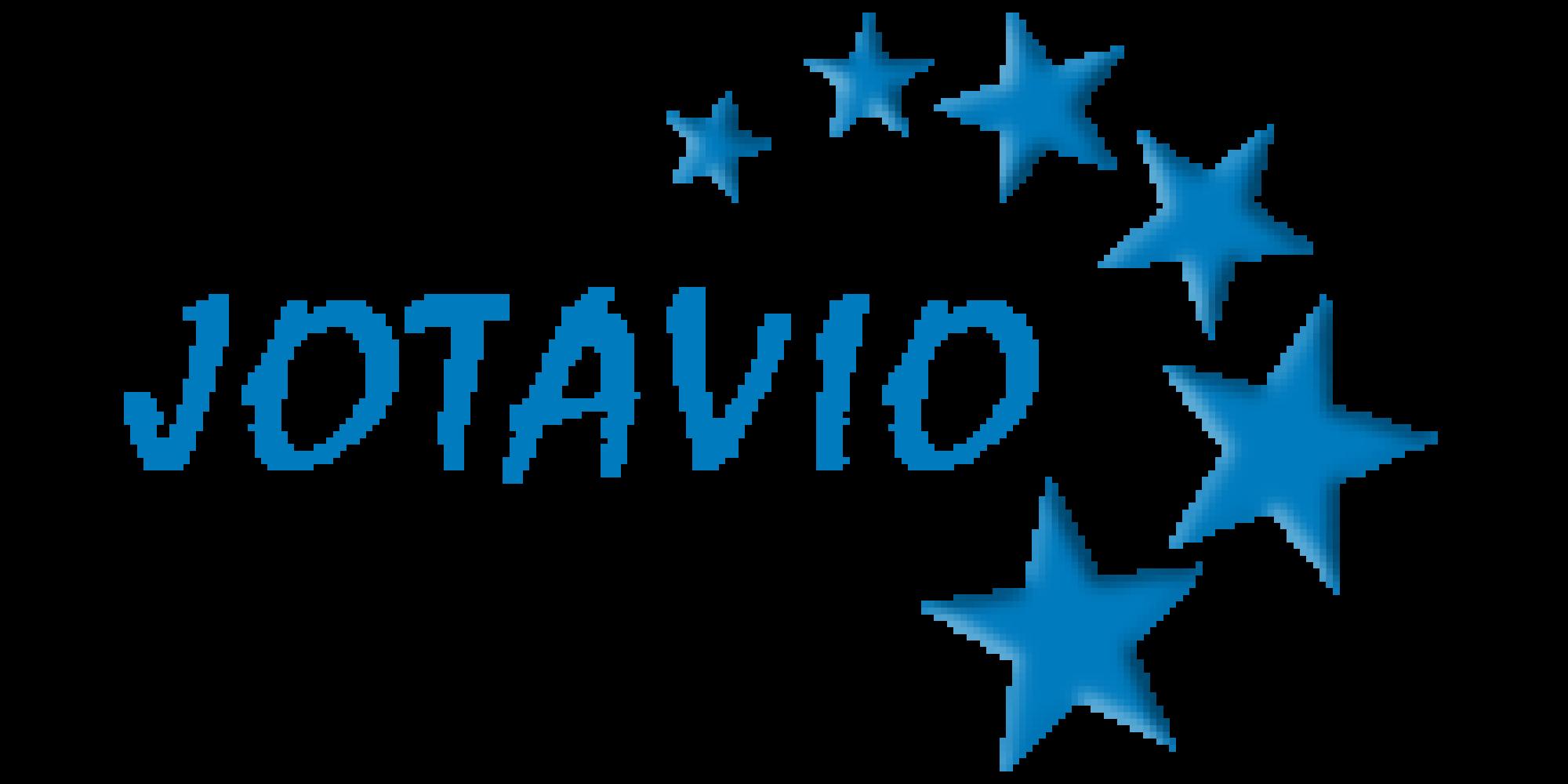 Jotavio - Transportes