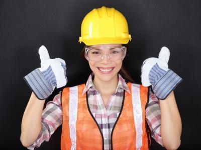 Formação Contínua de Segurança do Trabalho – 105h